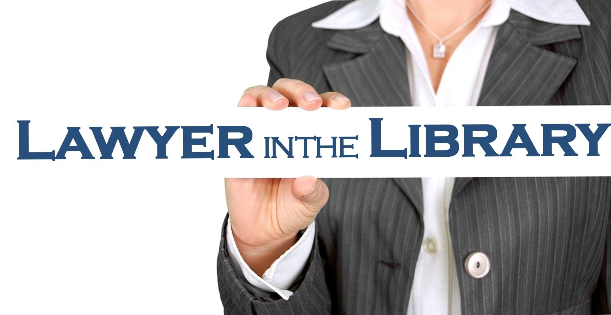 lawyer-library.jpg