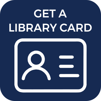 Link to Library Card Application Opens in new window